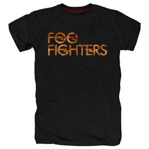 Foo fighters #8