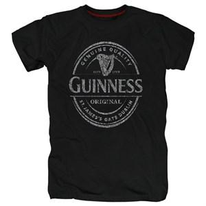 Guinness #3