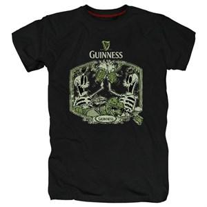 Guinness #5