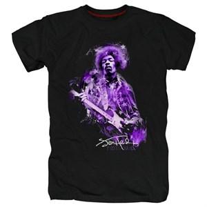 Jimi Hendrix #15