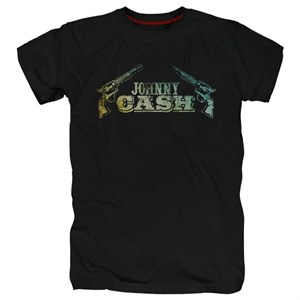 Johnny Cash #3