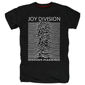 Joy division #7