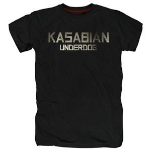Kasabian #9