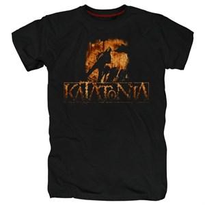 Katatonia #1