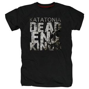 Katatonia #11