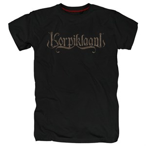Korpiklaani #5