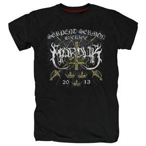 Marduk #5