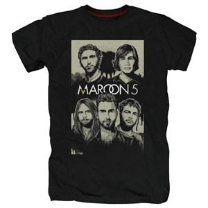 Maroon5 #2