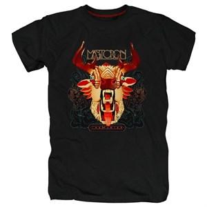 Mastodon #7