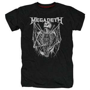 Megadeth #12