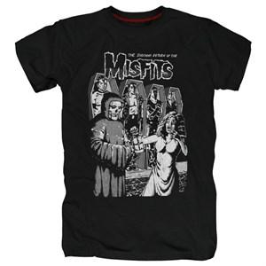 Misfits #26