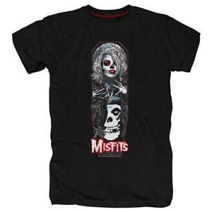 Misfits #32