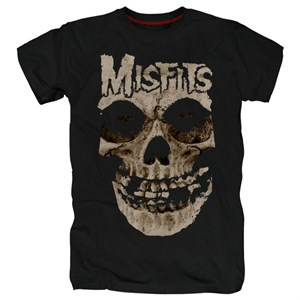 Misfits #37