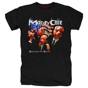 Motley crue #12