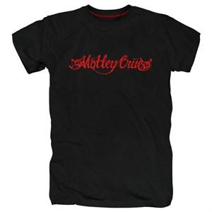 Motley crue #15