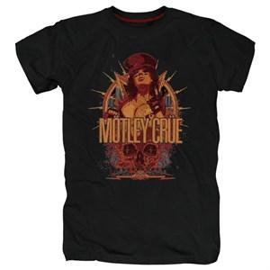 Motley crue #19
