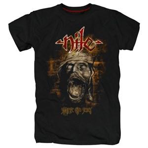Nile #3