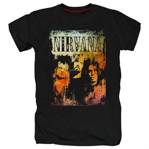 Nirvana #29