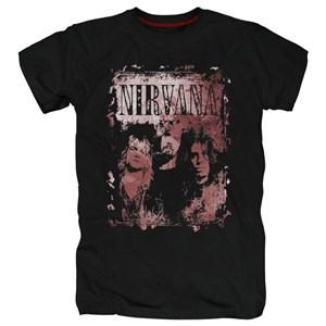 Nirvana #31