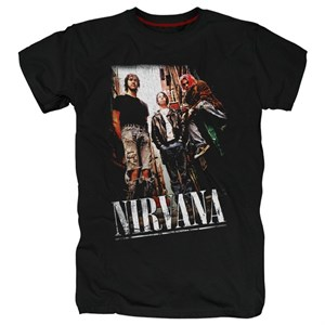 Nirvana #34