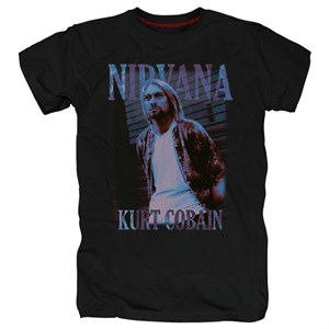 Nirvana #48