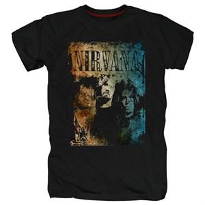 Nirvana #52