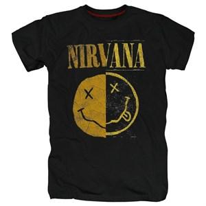 Nirvana #56