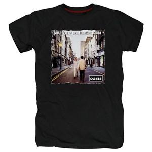 Oasis #1